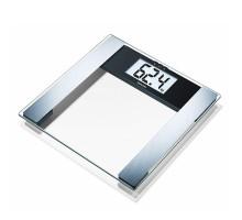Напольные весы Beurer BF 480 USB