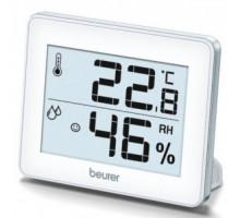 Beurer HM 16 термогигрометр