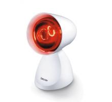 Beurer IL 11 инфракрасная лампа