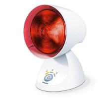Beurer IL 35 инфракрасная лампа
