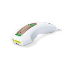 Beurer IPL 5500 прибор световой эпиляции