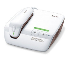 Beurer IPL 9000 PLUS прибор световой эпиляции