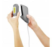 Beurer IPL 9000 PLUS spare light cartridge картридж к прибору световой эпиляции