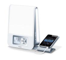 Beurer WL 80 световой будильник