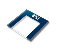 Напольные весы BEURER GS 170 Sapphire