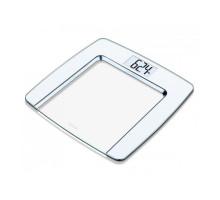 Beurer GS 490 стеклянные весы