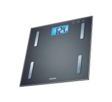 Напольные весы Beurer BF 180