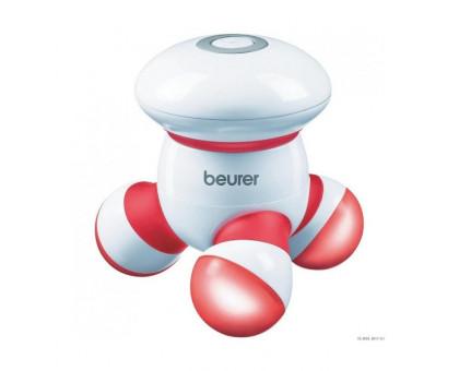 Beurer MG 16 Red ручной массажер