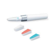 Beurer МР 18 электрическая пилка для ногтей