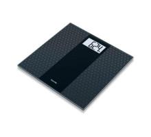 Beurer GS 230 стеклянные весы