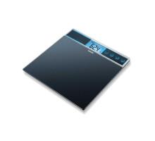 Напольные весы BEURER GS 39