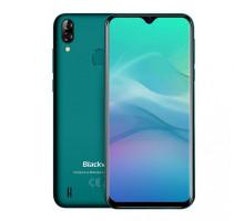 Смартфон Blackview A60 Pro 3/16GB Green