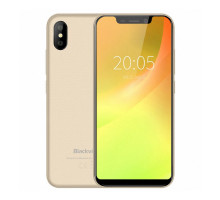 Смартфон Blackview A30 2/16GB Gold