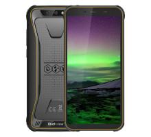 Смартфон Blackview BV5500 2/16GB Yellow