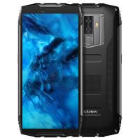 Смартфон Blackview BV6800 Pro 4/64GB Black