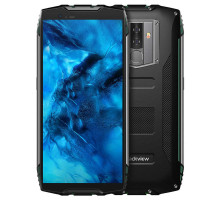 Смартфон Blackview BV6800 Pro 4/64GB Green