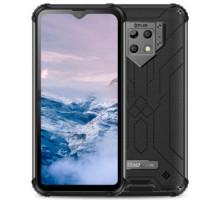 Смартфон Blackview BV9800 Black
