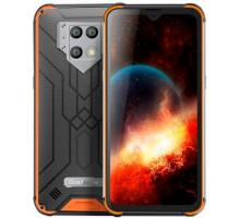 Смартфон Blackview BV9800 Pro Orange