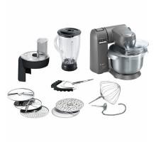 Кухонная машина Bosch MUMX50GXDE