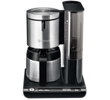 Капельная кофеварка Bosch TKA8653