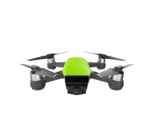 Квадрокоптер DJI Spark Meadow Green Fly More Combo (CP.PT.000893)