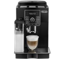 Кофемашина автоматическая Delonghi ECAM 25.462.B