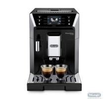 Кофемашина автоматическая Delonghi Primadonna Classic ECAM 550.55.SB