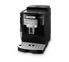 Кофемашина автоматическая Delonghi Magnifica S ECAM 22.320.B
