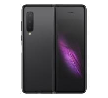 Смартфон Samsung Galaxy Fold 12/512GB Black (SM-F900FZKD)