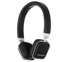 Harman/Kardon Soho Wireless Black (HKSOHOBTBLK)