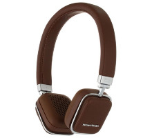 Harman/Kardon Soho Brown (HKSOHOBTBRN)