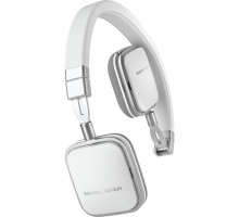 Harman/Kardon Soho Wireless White (HKSOHOBTWHT)