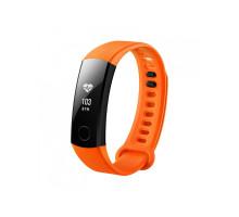 Фитнес-браслет Honor Band 3 SE Orange