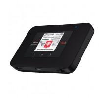 3G/4G Wi-Fi роутер Netgear AC791L (Киевстар, Vodafone, Lifecell)