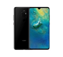 Смартфон Huawei Mate 20 4/128GB Black