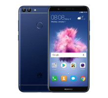 HUAWEI P Smart 3/32GB Blue (51092DPL)