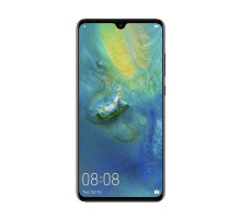 Смартфон Huawei Mate 20 DS 4/128GB Black (Global Version)