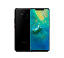 HUAWEI Mate 20 Pro 6/128GB Black (Global Version)