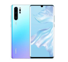 Смартфон Huawei P30 Pro 8/256GB Breathing Crystal (51093NFS)