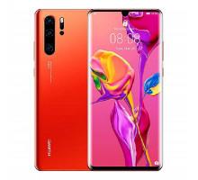 Смартфон Huawei P30 Pro 8/128GB Amber Sunrise