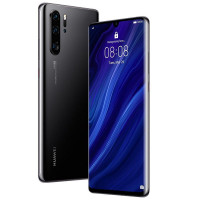 Смартфон Huawei P30 Pro 8/128GB Black