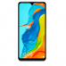 Смартфон Huawei P30 Lite 6/128GB Midnight Black