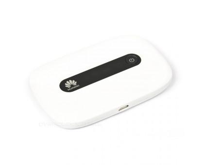 3G WiFi роутер CDMA Huawei EC 5321u-1 Rev. B