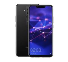 Смартфон HUAWEI Mate 20 lite 4/64GB Black