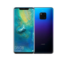 Смартфон Huawei Mate 20 4/128GB Twilight