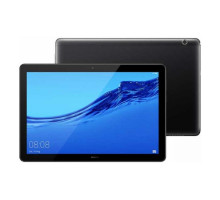 HUAWEI MediaPad T5 10 3/32GB LTE Black (53010DHM)