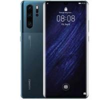 Смартфон HUAWEI P30 Pro 8/128GB Mystic Blue