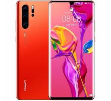 Смартфон Huawei P30 Pro 8/256GB Amber Sunrise