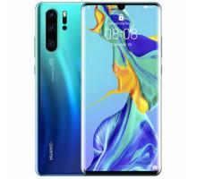 Смартфон Huawei P30 Pro 8/256GB Mystic Blue