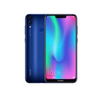 HUAWEI Nova 4 8/128GB Blue